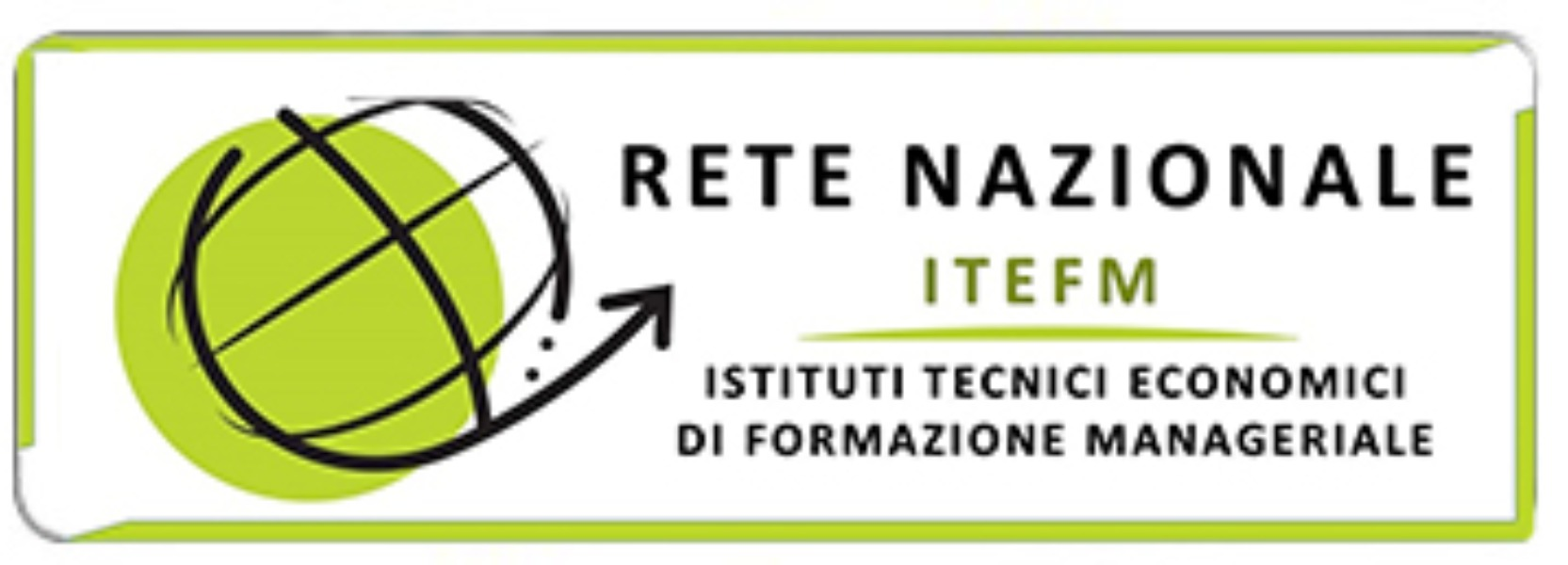 Rete ITEFM