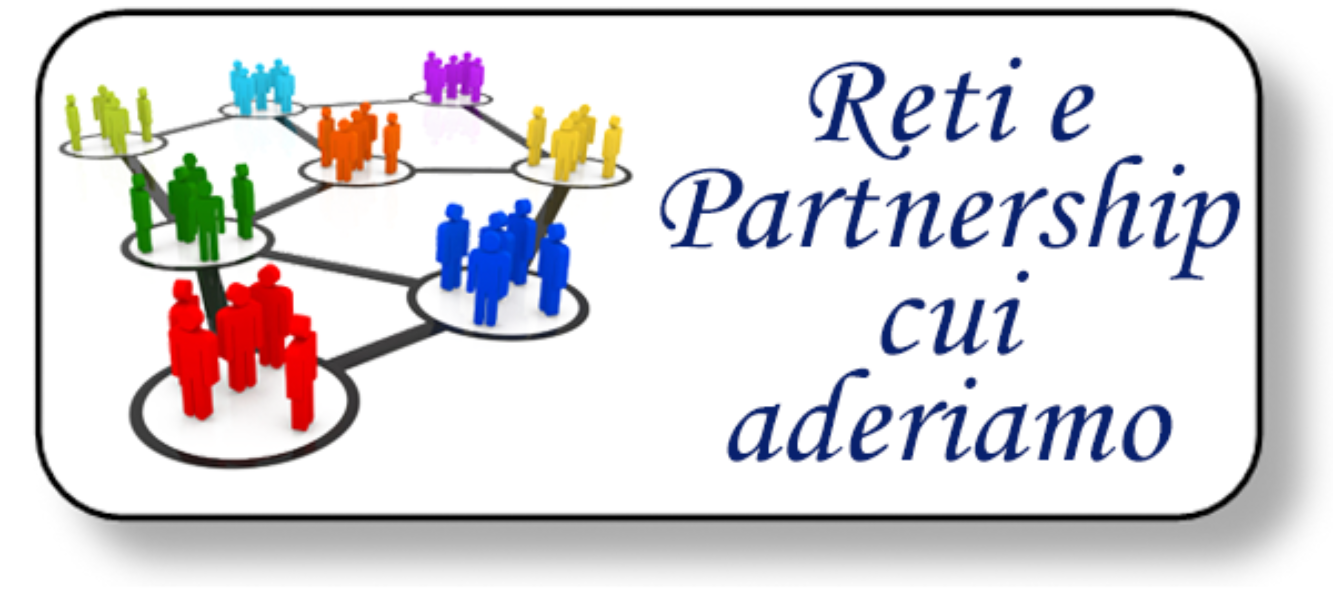 Reti e Partnership