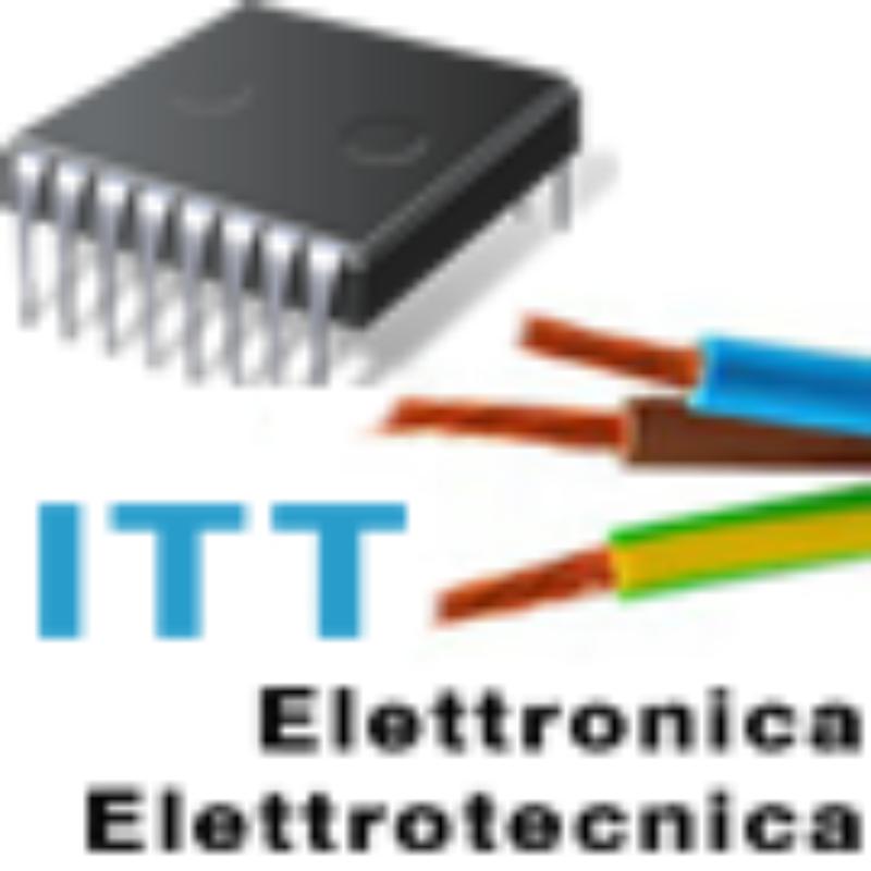 Tecnico Tecnologico (RMTF07101P)